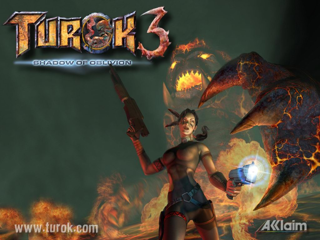 Turok Wallpapers Download Turok Wallpapers Turok Desktop Wallpapers In High Resolution