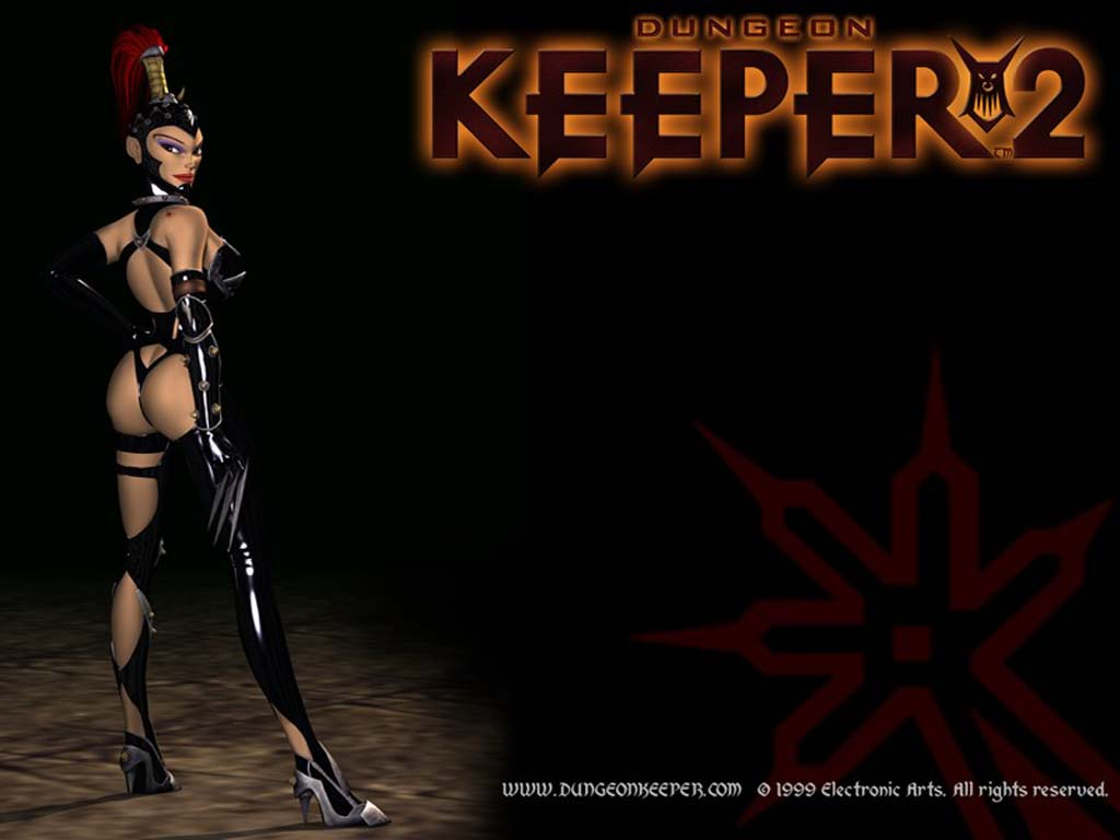 Dungeon Keeper Wallpapers Download Dungeon Keeper Wallpapers Dungeon Keeper Desktop