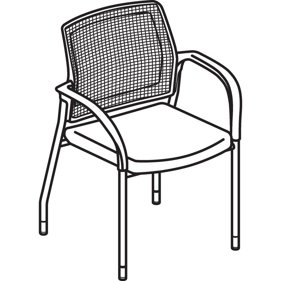 Jb Upholstery