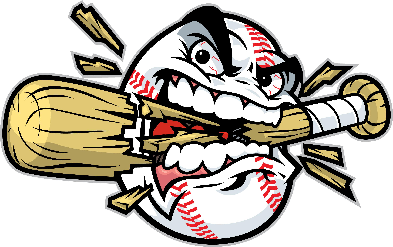 Contact Us   Mundelein Baseball & Softball Association (3027 x 1901 Pixel)