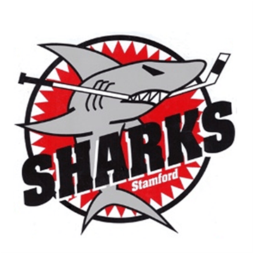 Image result for stamford sharks