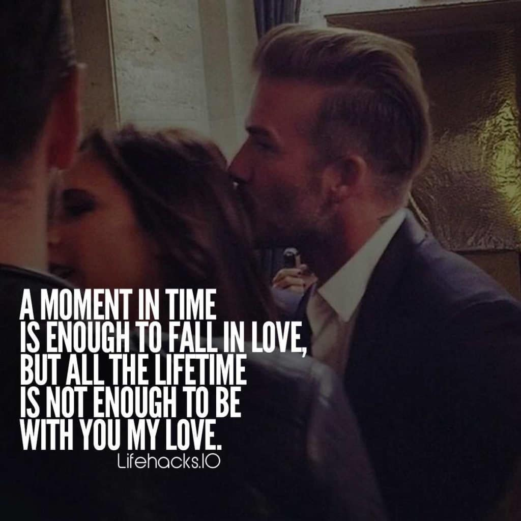 Sweet Relationship Quotes