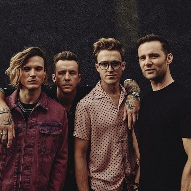 Mcfly added a second London show to their 2021 tour dates.Find out how to get tickets.