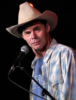 https://i2.wp.com/files.list.co.uk/images/r/dsc0160-200278-rich-hall-hoedown-hi-lst115925.jpg