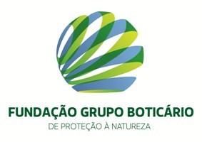 fundacao_logo.jpg