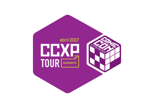 CCXP_Tour_Nordeste.png