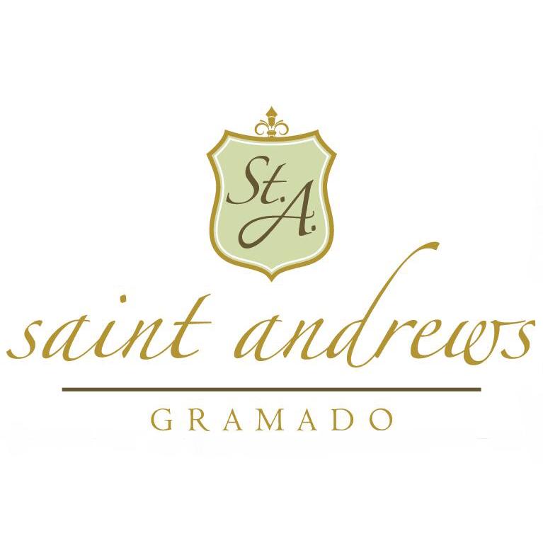 Logo_Saint_Andrews_baixa_3.png