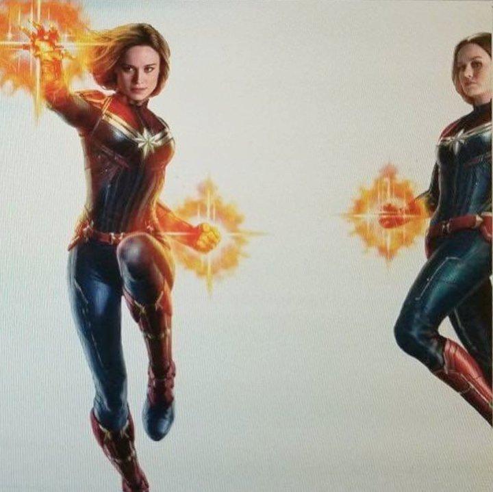 Avengers 4-AJ Desings-03
