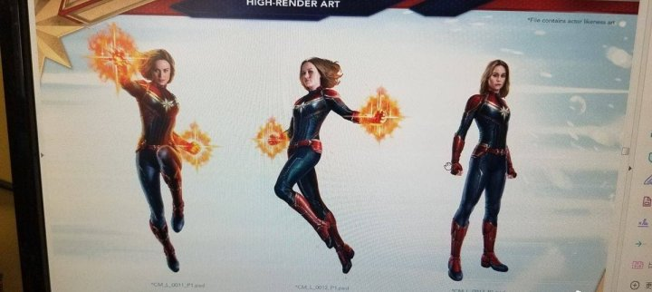 Avengers 4-AJ Desings-04