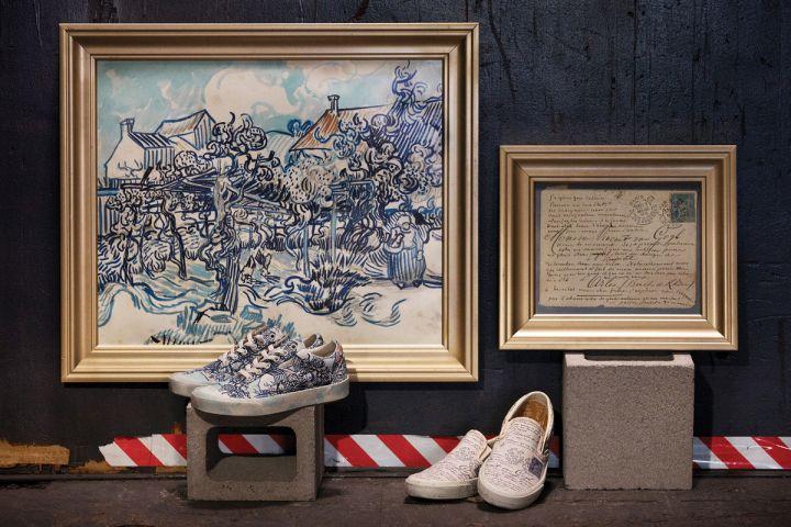 Vans-Van Gogh Museum-03