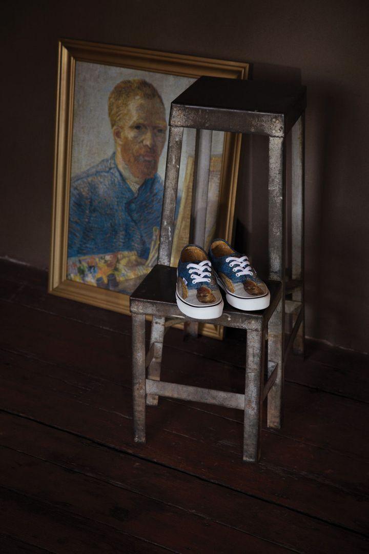 Vans-Van Gogh Museum-05