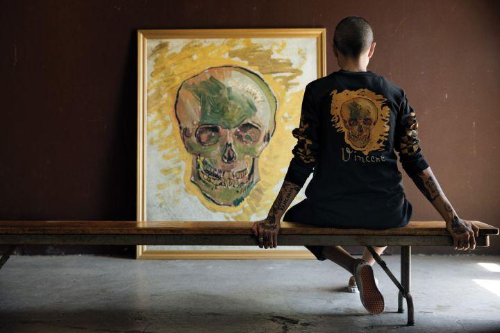 Vans-Van Gogh Museum-06