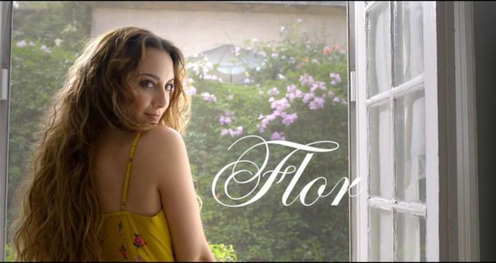 DOÑA FLOR Y SUS DOS MARIDOS-Televisa