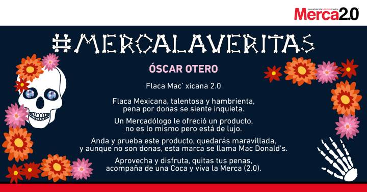 Mercalaverita