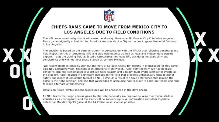 nfl-chiefs-rams