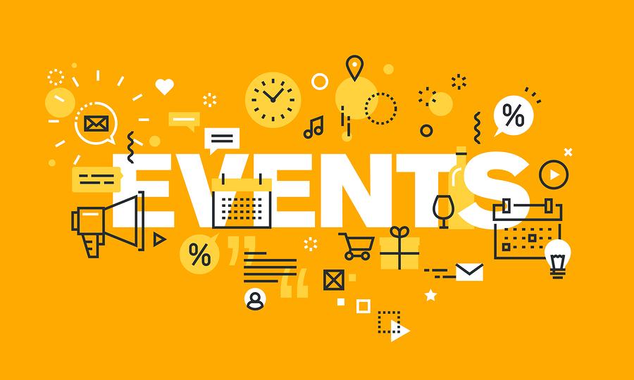 ¿Cómo desarrollar una estrategia de contenidos para un evento?