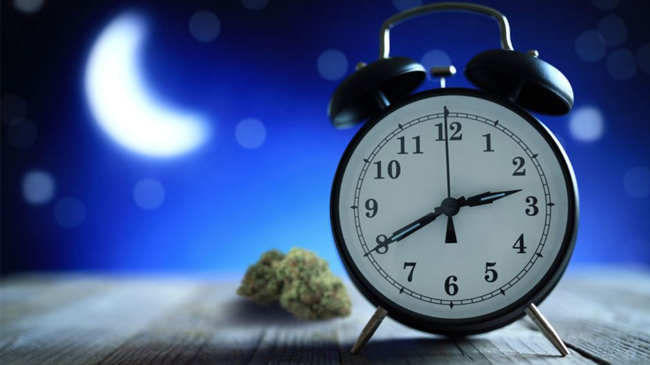 1580853224646_cannabis-for-insomnia-1280x720.jpg