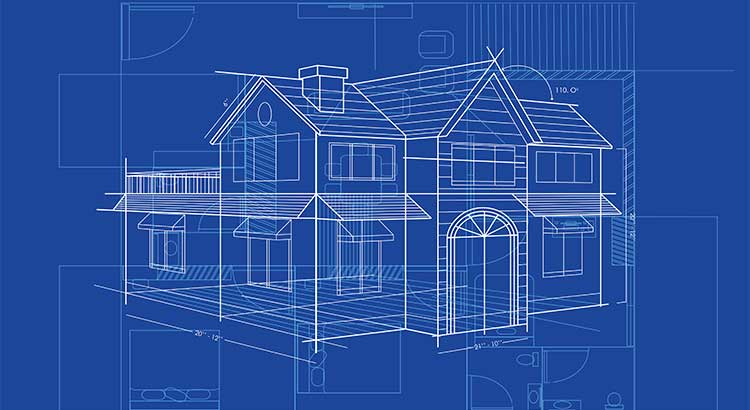 Is a Major Home Renovation Worth It in the Long Run? | MyKCM