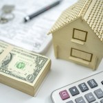 What is Home Equity and How it Builds Wealth