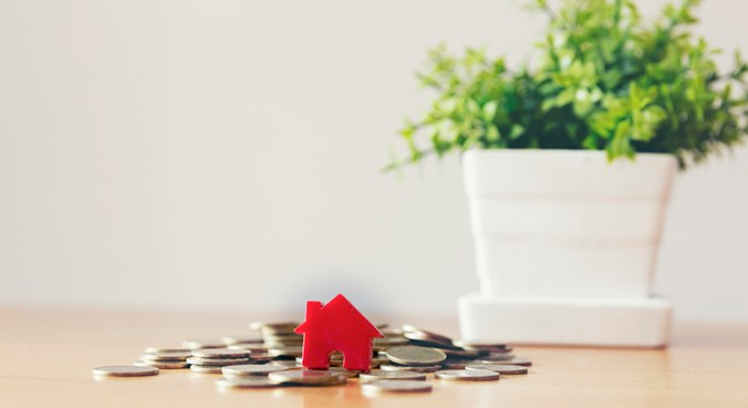 The Community and Economic Impacts of a Home Sale | MyKCM