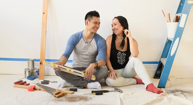 The Best Use of Time (and Money) When It Comes to Renovations | MyKCM