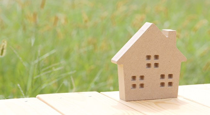Important Distinction: Homes Are Less Affordable, Not Unaffordable | MyKCM
