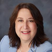 Carrie Schwartz