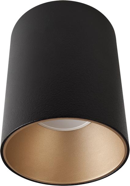 eye tone black gold 8931 nowodvorski nowodvorski lighting com