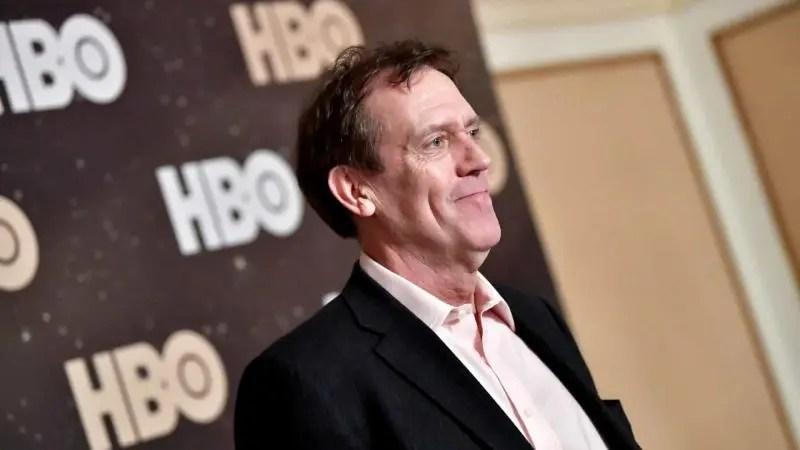 Famous students in unimaginable courses: Hugh Laurie
