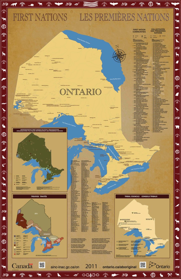 https://i2.wp.com/files.ontario.ca/pictures/firstnations_map.jpg?resize=723%2C1110&ssl=1