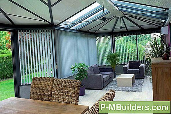 decoration de verandas avec rideaux conseils pour l amelioration de la maison faites vos propres mains 2021