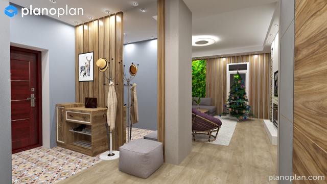 программа дизайн квартиры онлайн самостоятельно бесплатно 3