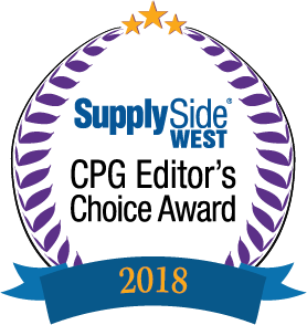2018 CPG ECA Logo RGB 72DPI