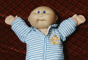 cabbage patch 300