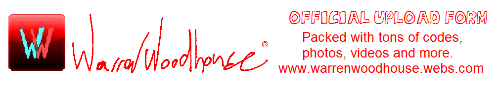 logo warrenwoodhouseupload header