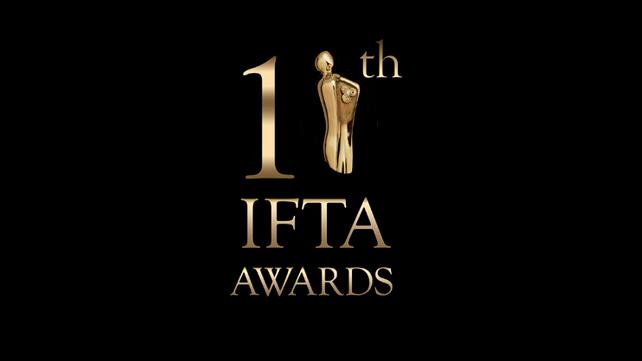 ifta1