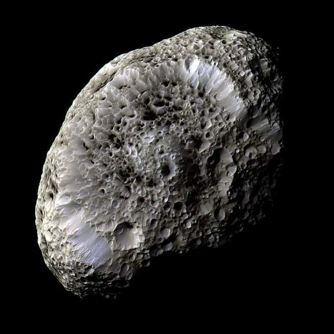 hyperion PIA07740 900