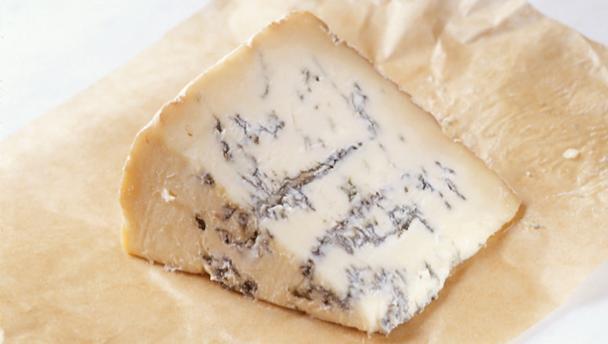 5 gorgonzola cheese 16x9