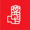 Arrinconados PSOE