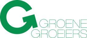groene groeiers wit groen