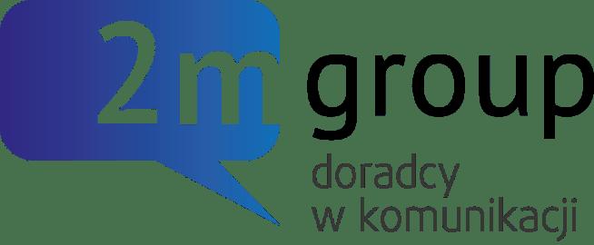2mgroup logo 3