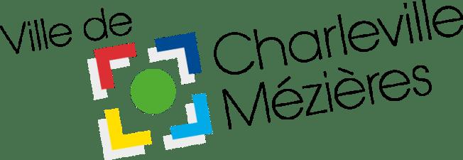 800px Logo Charleville Mézières.svg