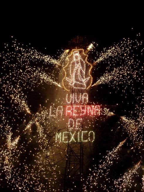 Christmas In Mexico.Christmas In Mexico A Quiz Mexico Retold