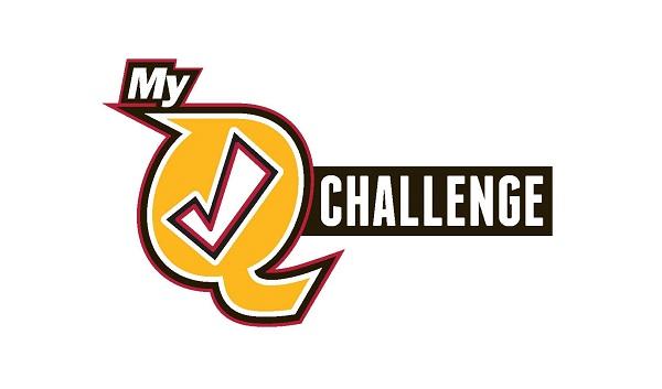 MyQChallenge Logo Landscape