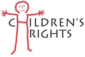 rights children