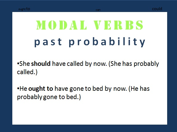 modal prob3