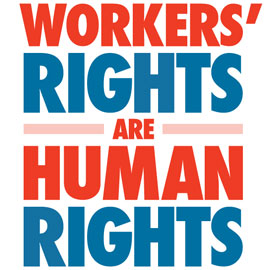 workers rights are human rights wrhr24