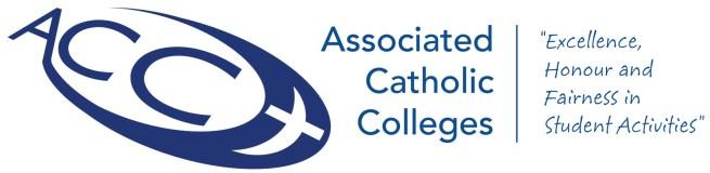 ACC logo 06 large