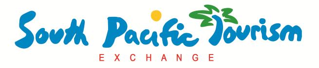 CMYK SPTO Exchange Brand Logo