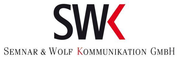 SWK Logo+Zeile Mittelachse4c 600